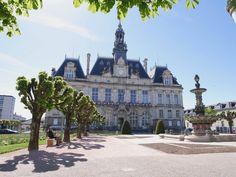 Un week-end à Limoges (87)