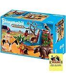 Yakari le petit indien et ses amis, arc-en-Ciel la petite indienne, graine-de-bison, les animaux, petit  tonnerre le poney, nanabozo le lapin, grand aigle, tilleul le castor, et un ours brun. http://www.playboutik.com/achat-5252-yakari-le-petit-indien-et-ses-amis-394376.html