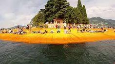 Risultati immagini per banchine galleggianti