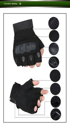 Workplace Safety Supplies Frugal Super Eldiven Driver Gloves Work Construction Safety Anti Vibration Gloves Mechanic Cow Grain Leather Durable Farm Working Glove