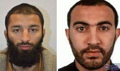 القبض على الارهابي الثالث في جريمة لندن المغربي يوسف الزغبة في إيطاليا: نشرت مواقع أخبار إيطالية أمس الثلاثاء، اسم الإرهابي الثالث الذي كان…
