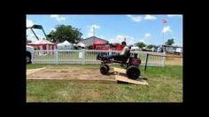 Michigan AgrAbility - YouTube
