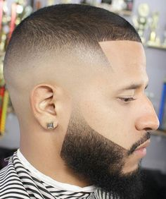 70 Best Military Haircut Images In 2019