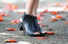 melissa elastic dance - Pesquisa Google Open Boot, Rubber Rain Boots, Dance, Shoes, Style, Fashion, Bags, Dancing, Swag