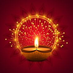 Diwali Wishes in Hindi 2018 Wishes Image with name - Share your happiness with image and name on it. Diwali wishes for whatsapp status with name. Diwali Wishes in Hindi 2018 Wishes Image with name - Share your happiness with image and name on Happy Diwali Pictures, Happy Diwali Wishes Images, Happy Diwali Wallpapers, Happy Diwali 2019, Diwali 2018, Best Diwali Wishes, Diwali Wishes With Name, Festival Make Up, Diwali Festival Of Lights
