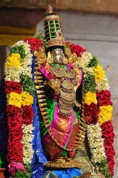 Srinivasa......