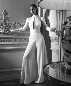 Berenice-Marlohe-Harper's-Bazaar