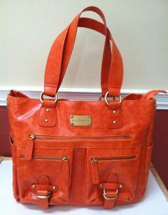 "My dream camera bag; the Kelly Moore ""Libby"" bag."