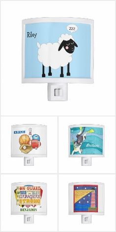 25% off Night Lights Use Code at checkout:  MAR17ZAZDEAL #NightLight #PersonalizedNightLight #PersonalisedNightLight #NiteLite #KidsRoom #Nursery  Light Your World