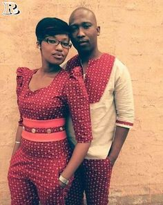 designs south african traditional dresses 2017 - style you 7 South African Traditional Dresses, Traditional Dresses Designs, Traditional Fashion, Traditional Wedding, Traditional Design, Traditional Outfits, African Attire, African Wear, African Women