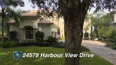 24578 Harbour View Drive
