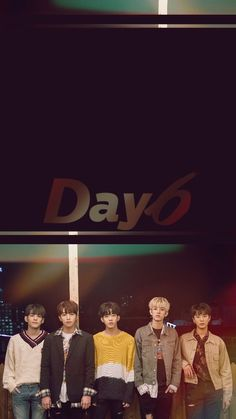 Image uploaded by Stephanie. Find images and videos about kpop, wallpaper and lockscreen on We Heart It - the app to get lost in what you love. K Wallpaper, Lock Screen Wallpaper, Jyp Artists, Young K Day6, Kpop Backgrounds, Jae Day6, Baby Prince, Korean Boy, Funny Kpop Memes