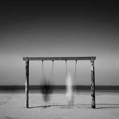 Swinging, photographie de Bernd Walz. Canon EOS 5D MkII, EF24-105mm f/4L IS USM @58 mm, N.D. 3.0 neutral density filter, f/22, 26 seconds. long exposure. Dans Gens, Quotidien, Loisir. Swinging, photographie de Bernd Walz. Image #238464