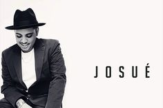 """Sydney's Prince of Soul Josué has dropped his highly anticipated Soulful EP """"Bad News"""" which originally premiered on the AU review. ~ """"The music is undeniably infectious, the hooks, melodies and those vocals featured are perfect for any summer soundtrack"""""""