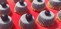 Blueberry cheesecake bites (gluten-free) https://www.vegansociety.com/resources/recipes/gluten-free/blueberry-cheesecake-bites-gluten-free?utm_campaign=crowdfire&utm_content=crowdfire&utm_medium=social&utm_source=pinterest