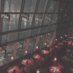 will you stay with me? Gray Aesthetic, Aesthetic Themes, Aesthetic Grunge, Aesthetic Photo, Aesthetic Pictures, Kpop Aesthetic, Pastel Grunge, Backrounds, Red And Grey