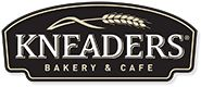 Use salad ingredients as inspiration for delicious salads at home (I LOVE Kneaders Salads!)