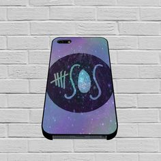 5 Sos, 5 Seconds Of Summer case of iPhone case,Samsung Galaxy #case   #phonecase #hardcase #iPhone6case