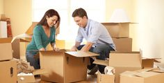 Moving is an important occasion in your life. Dubai Best Movers and Packers moving your Office, House, office shifting, furniture and items in Dubai – UAE will ensure your moving will be very organized and enjoyable as possible with affordable price. Best movers and packers services in Dubai are always making sure that we are the best moving and packing group in Dubai UAE with a passion for quality service.