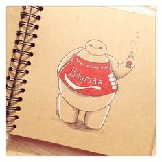 http://deeeskye.deviantart.com/art/Share-a-Coke-with-Baymax-477596123