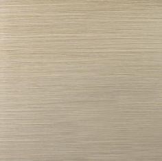 STRANDS™ Olive. Porcelain 2.
