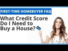 Credit Scores Required for Kentucky Mortgage Loan Approvals for FHA, VA, USDA and Kentucky Housing Credit Score Range, Good Credit Score, Improve Your Credit Score, Fha Mortgage, Mortgage Companies, Guaranteed Loan, Jumbo Loans, Scores, Finance