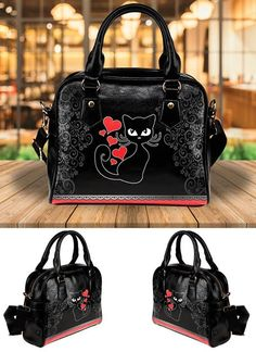 Don't Miss Our Summer Sale! 😎🌺🌷Get 50% Off This Cute Kitty Convertible Handbag! 👙👒🕶️ Perfect For Summertime Travel!  Buy Yours Here➡ https://mpxclothing.com/products/kitty-love-shoulder-handbag www.lovehippiecat.com #love #createyourhappiness #craft #planner #plannergirl #scrapbooking #create #artsandcrafts #cute #plannerlove #plannercommunity #plannerobsessed #planneraccessories