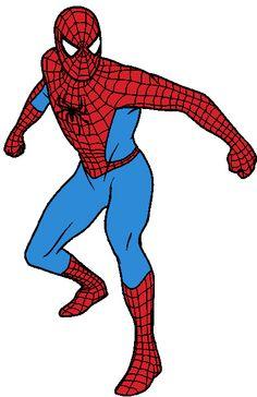http://www.disneyclips.com/imagesnewb6/spiderman.html