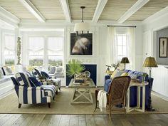 https://i.pinimg.com/236x/ca/15/9b/ca159bf1a41f95b687686d8cef5ccc24--striped-chair-blue-and-white.jpg