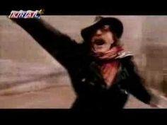 Cem Karaca- Resimdeki Gözyaşları (ağır roman) Turkcerock.net - YouTube