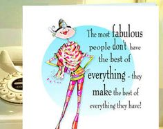 Image result for humor birthday cards for her 4 me pinterest image result for humor birthday cards for her bookmarktalkfo Gallery