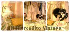 Mi mercadito: VINTAGE - VESTIDO DE FIESTA STRAPLESS ROSA DIOR - ...