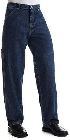 tips on garden. Jeans Fit, Cargo Jeans, Loose Jeans, Old Jeans, Denim Jeans, Skinny Sides, Thing 1, Wrangler Jeans, Tall Guys