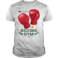 your family member and your friend: KING t-shirt tee mug necklace legging hat cap Boxing Shirts, King Shirt, Boxing Gym, Mug Designs, Cool Tees, Hoodies, Sweatshirts, Tee Shirts, Mugs