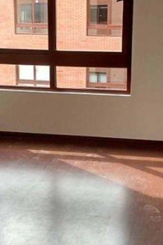 Arriendo departamento en La Cabana, Las Condes, Santiago - INMUEBLES-Departamentos, Metropolitana-Santiago, CLP300.000 - http://elarriendo.cl/departamentos/arriendo-departamento-en-la-cabana-las-condes-santiago.html