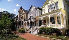 Victorian Homes in Savannah @ http://www.google.com/imgres?q=victorian+homes&um=1&hl=en&biw=870&bih=664&tbm=isch&tbnid=NFDAzMf25pLU-M:&imgrefurl=http://www.smithsonianjourneys.org/blog/2009/11/10/photo-historic-savannah/&docid=-a46GwYH8Sg1mM&imgurl=http://www.smithsonianjourneys.org/blog/wp-content/uploads/2009/11/Victorian-Homes-in-Savannah11.jpg&w=515&h=300&ei=IM_zTr6yDsmltwe-25TQBg&zoom=1