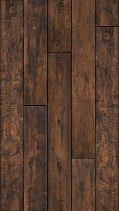 Complete any home design with gorgeous, rustic hardwood floors from CAP Carpet. Complete any home design with gorgeous, rustic hardwood floors from CAP Carpet. Rustic Hardwood Floors, Wood Parquet, Wooden Flooring, Home Design, Wood Floor Texture Seamless, Wooden Floor Texture, Custom Area Rugs, Texture Photography, Engineered Wood Floors