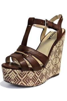 In 2019 681 Wedges Images Pinterest Platform Shoes Wedges On Best aUUwYOTq