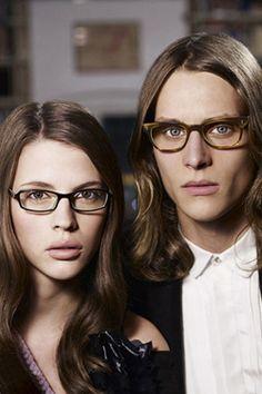 feb7a45c1f Paul Smith glasses for men  amp  women Smith Glasses