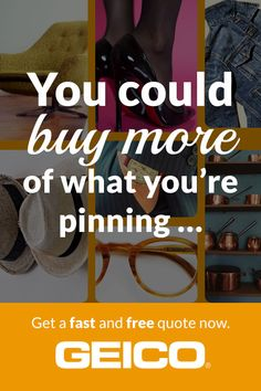 Amputee tattoos 526076800219344018 - With a fast and free quote, you're well on your way to saving money. Source by geico Finance Degree, Finance Jobs, Finance Meaning, Funny Charts, Mouse Crafts, Folded Book Art, Free Quotes, Heart Patterns, Ways To Save Money