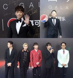 DramaFever News - K-pop Star Rain, Bay Sports, Watch Korean Drama, Hallyu Star, International Artist, Pop Group, Mtv, Pop Culture, Rapper