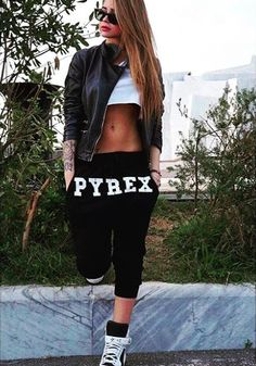 PYREX PANTS#amazing #style #unisex #streetwear #original #clothing #collection #fallwinter15 #nowinstore