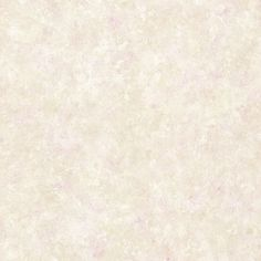 Brewster Wallpaper 992-68346 Mia Taupe Plaster Satin Texture