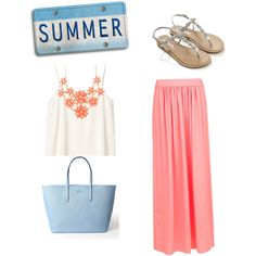Designer Clothes, Shoes & Bags for Women Fashion Catalogue, Summer, Stuff To Buy, Shopping, Collection, Design, Women, Summer Time, Summer Recipes