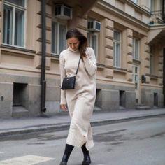 Uutuudet | PURA Finland Finland, Normcore, Polo, Knitting, Jackets, Style, Fashion, Down Jackets, Swag