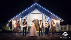 A magic shot from Monica  & Adrian's wedding @weddingsattiffanys  #playbackstudios #weddingfilms #weddingvideos #weddingfilmsaustralia #weddingphotos #weddingphotographyaustralia #weddingphotography #weddings #sunshinecoastweddings  #airliebeachweddings