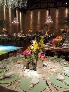 decoracao-flores-casamento-convencao-boho-eventos-producao-buque-noiva-debutante-arranjo-mesa