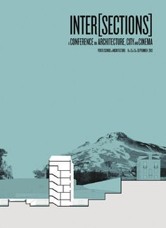 Proceedings of the International Conference InterSections, 2013, Porto.