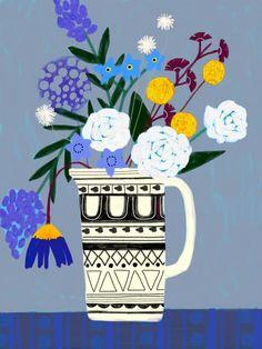 bentley_pp_blue-flowers