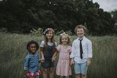 family photographer Wooster Ohio Grace E. Jones Photography